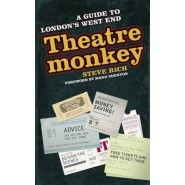 Theatremonkey :A guide to London's West End
