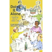 Doing it Alone :Hosting for a New Life