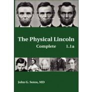 The Physical Lincoln Complete