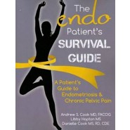 The Endo Patient's Survival Guide