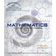 Mathematics :An Illustrated History of Numbers