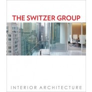 The Switzer Group :Interior Architecture