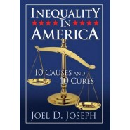 Inequality in America :10 Causes and 10 Cures