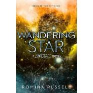 ZODIAC WANDERING STAR