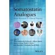 Somatostatin Analogues :From Research to Clinical Practice