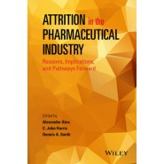 Attrition in the Pharmaceutical Industry :Reasons, Implications, and Pathways Forward