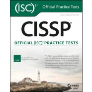 CISSP Official ISC2 Practice Tests