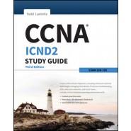 CCNA ICND2 Study Guide :Exam 200-105