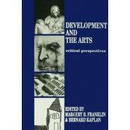 Development and the Arts :Critical Perspectives