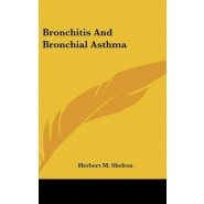Bronchitis and Bronchial Asthma