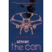 Genius :The Con