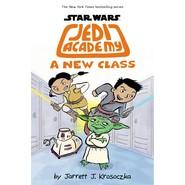 JediAcademy04 A NEW CLASS