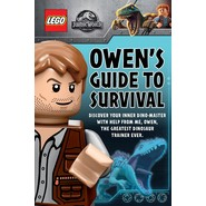 Owen's Guide to Survival