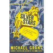 Silver Stars