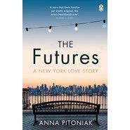 The Futures :A New York love story