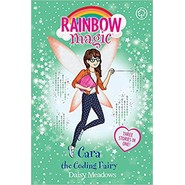 Rainbow Magic: Cara the Coding Fairy :Special