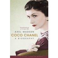 Coco Chanel :A Biography