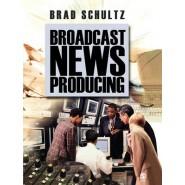 Broadcast News Producing