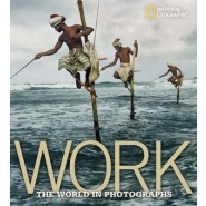 Work :The World in Photographs