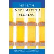 Health Information Seeking