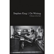 On Writing :A Memoir of the Craft
