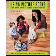 Using Picture Books for Standards-Based Instruction