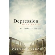 Depression in Later Life :An Essential Guide