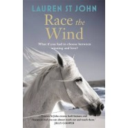 The One Dollar Horse: Race the Wind :Book 2