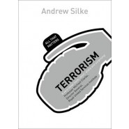 Terrorism: All That Matters :Book