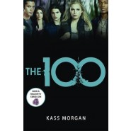 The 100 :Book One