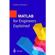 MATLAB (R) for Engineers Explained