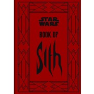 Book of Sith :Secrets from the Dark Side