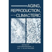 Aging, Reproduction, and the Climacteric