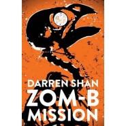Zom-B Mission
