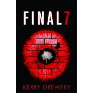 Final 7 :The electric and heartstopping finale to Cell 7 and Day 7