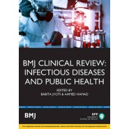 BMJ Clinical Review: Infectious Diseases & Public Health :Study Text