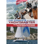 The Complete Yachtmaster :8th edition