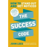 The Success Code :How to Stand Out and Get Noticed