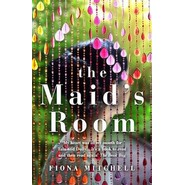 The Maid's Room :'A modern-day The Help' - Emerald Street