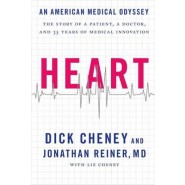 Heart :An American Medical Odyssey