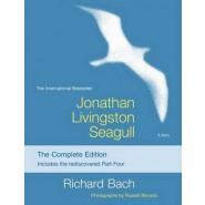 Jonathan Livingston Seagull :The Complete Edition