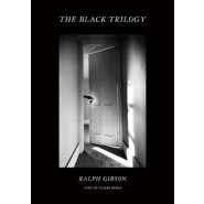 The Black Trilogy