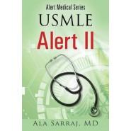 Alert Medical Series :USMLE Alert II