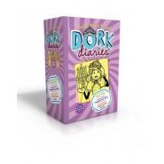 Dork Diaries Books 7-9 :Dork Diaries 7; Dork Diaries 8; Dork Diaries 9
