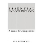 Essential Endocrinology :A Primer for Nonspecialists