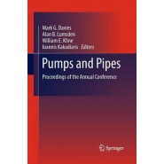 Pumps and Pipes :Proceedings of the Annual Conference