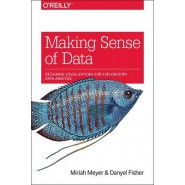 Making Data Visual :A Practical Guide to Using Visualization for Insight