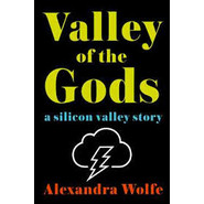 Valley of the Gods :A Silicon Valley Story