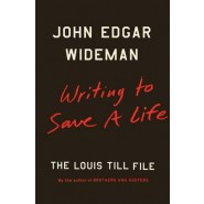 Writing to Save a Life :The Louis Till File