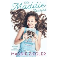 The Maddie Diaries :A Memoir